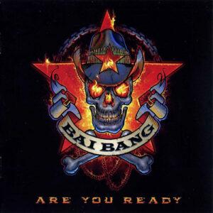 Bai Bang Are You Ready 2009