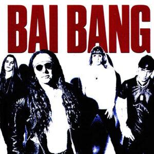 Attitude - Bai Bang - 2000