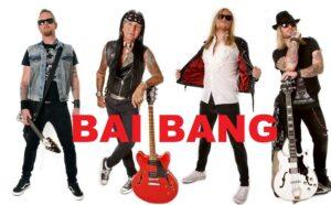 Bai Bang Promo