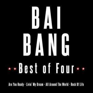 Bai Bang Best of Four 2019