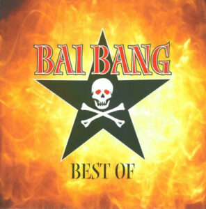Bai Bang Best Of 2005