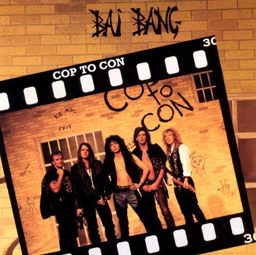 Bai Bang Cop to Con 1991